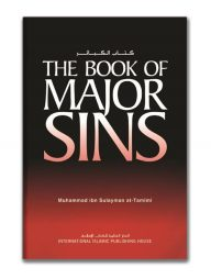 The-Book-of-Major-Sins