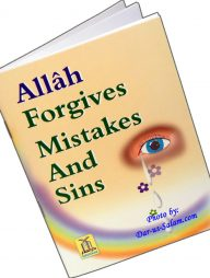 Allah-Forgives-Mistakes-And-Sins
