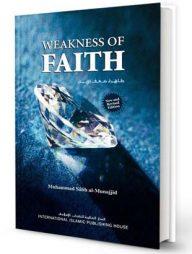 Weakness-of-Faith