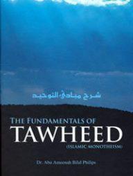 The-Fundamentals-of-Tawheed