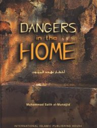 Dangers-in-the-Home