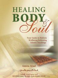 Healing-Body-&-Soul:-Your-Guide-to-Holistic-Wellbing