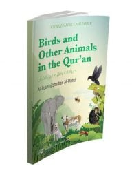 Birds-and-Other-Animals-in-the-Quran