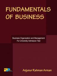 Fundamentals-of-Business