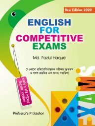 English-For-Competitive-Exams