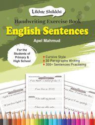 Handwriting-Khata:-English-Sentences-(One-Five)