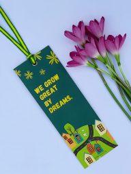 Bookmark-:-we-grow-great