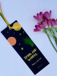 Bookmark-:-think-and-wonder