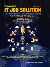 Dreams-IT-Job-Solution