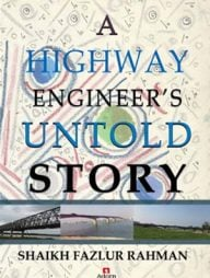 A-Highway-Engineer's-Untold-Story