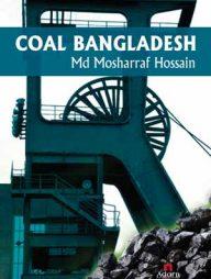 COAL-BANGLADESH