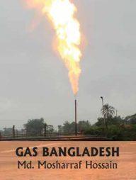 GAS-BANGLADESH
