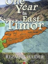 One-Year-in-East-Timor