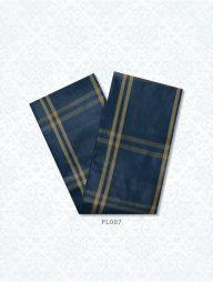 PL007-Premium-Lungi