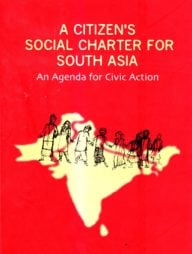 A-Citizen's-Social-Charter-for-South-Asia-An-Agenda-for-Civic-Action