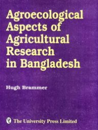 Agroecological-Aspects-of-Agricultural-Research-in-Bangladesh
