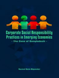 Corporate-Social-Responsibility-Practices-in-Emerging-Economies
