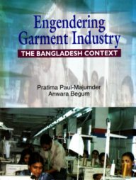 Engendering-Garment-Industry