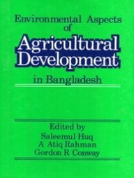 Environmental-Aspects-of-Agricultural-Development-in-Bangladesh