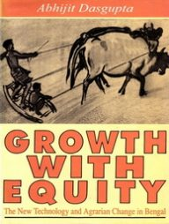 Growth-with-Equity
