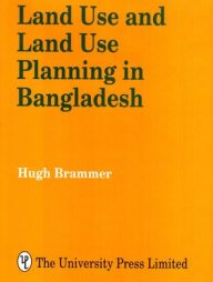 Land-Use-and-Land-Use-Planning-in-Bangladesh