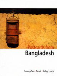Postcards-from-Bangladesh