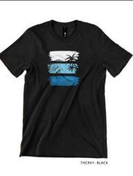 T-Shirt-:-THCR41-Scenario
