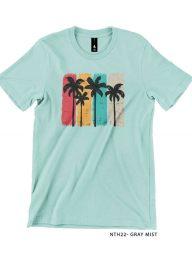 T-Shirt-:-NTH22-Nature-v2