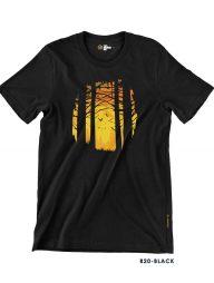 T-Shirt-:-THCR20-Nature