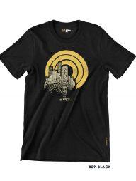 T-Shirt-:-THCR29-Sohurey