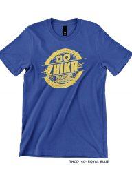 T-Shirt-:-THCD140-Do-Zhikr