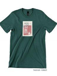 T-Shirt-:-THCD187-Girlfriend-Dindar-Hoy-Na