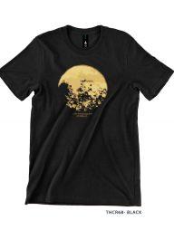T-Shirt-:-THCR68-Moonlight