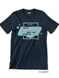 T-Shirt-:-THCD116-Ekmatro-Rober-Shorone