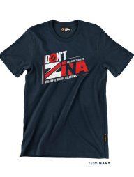 T-Shirt-:-THCD139-Don't-Zina