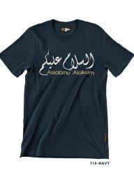T-Shirt-:-THCD15-Assalamu-Alaikum-V2