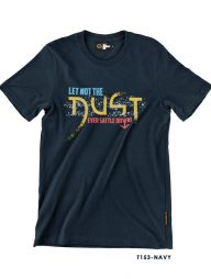 T-Shirt-:-THCD153-Let-not-the-dust