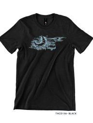 T-Shirt-:-THCD136-Tahajjud