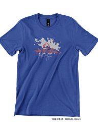 T-Shirt-:-THCD146-Al-Aqsa