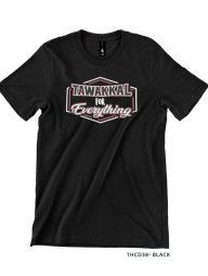 T-Shirt-:-THCD38-Tawakkal-For-Everything