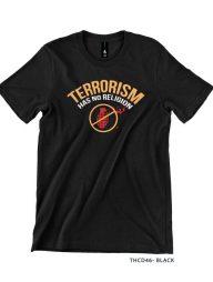 T-Shirt-:-THCD46-Terrorism-v2